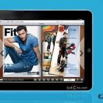 online-katalog-erstellen