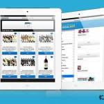 online-katalog-gratis-erstellen