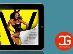 Page-Flip-Freeware