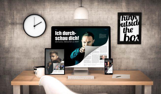 magazine-online-lesen