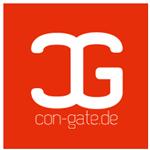 Congate