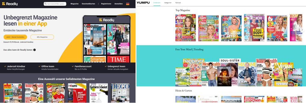 readly-vs-yumpunews