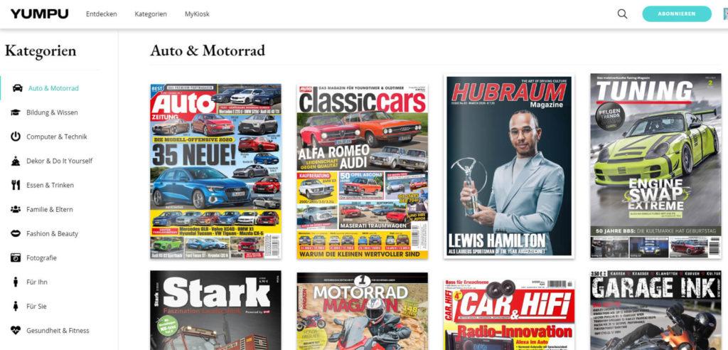 magazin-kategorie-auto-motorrad