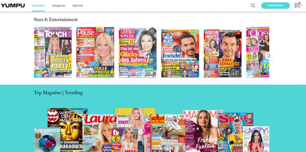 alle-magazine-lesen-startseite